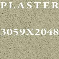Plaster - Beige