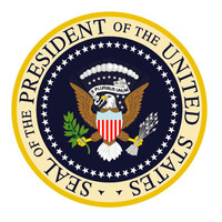 Presidential Seal.zip