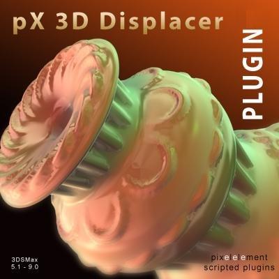 px3DDisplacer_mainThumbnail2.JPG