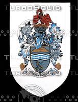 raf badge 1.jpg