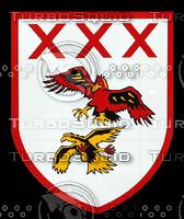 raf badge 2.jpg