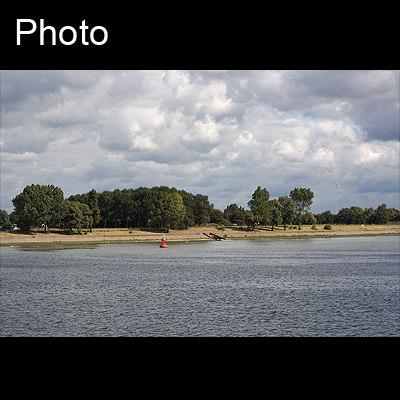 riverside_small.jpg