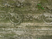 rock_wall1.jpg