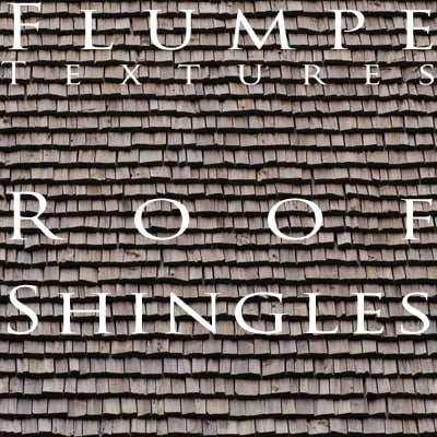 roof_wood_shingles_thumbnail.jpg