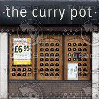 shop curry.jpg