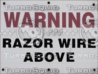 sign razor wire.jpg