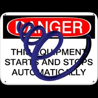 sign_danger_equipment_starts_stops_automatically.zip