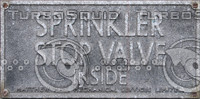 sprinlker stop valve 1.jpg