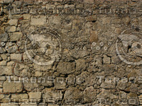 Stone Wall 7