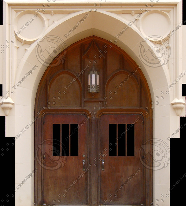 stonearchdoors.jpg
