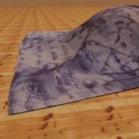 real textil.rar