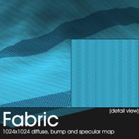Fabric Pattern 5011