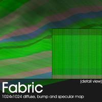Fabric Pattern 5064