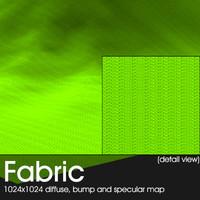 Fabric Pattern 5206