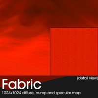 Fabric Patterns 5404