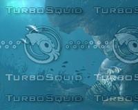 underwaterscene.jpg
