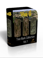 Vue_tree_bark_collection.rar
