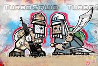 war grafitti02.2.jpg