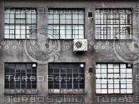 Window.4