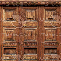 wood panelling 2a.jpg