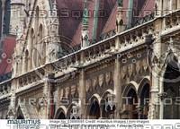 gotic building.jpg