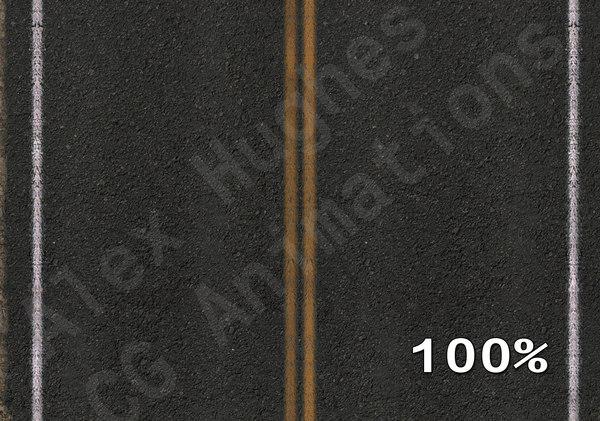 100B.jpg