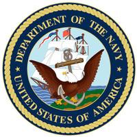 Navy.zip