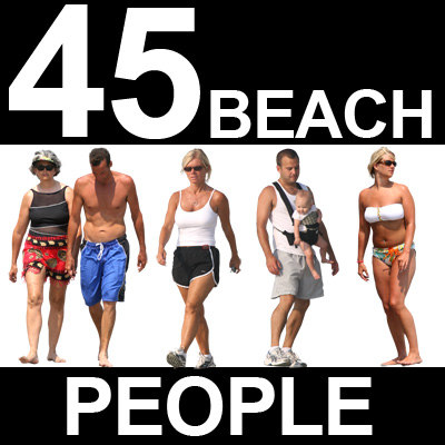 45-Beach-People-Textures-Master.jpg