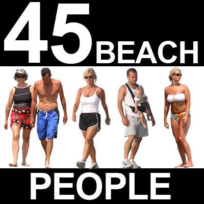 45-Beach-People-Textures-Master.jpg