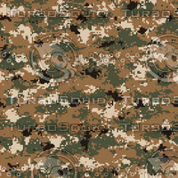 5.11 Digital Camouflage.zip