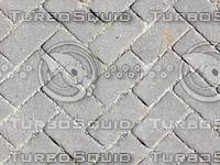Brick 12 - Tileable