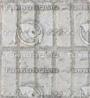 Brick 15 - Tileable
