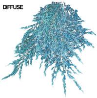 Blue Conifer.zip