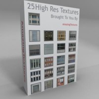BUILDINGS_51_75.rar