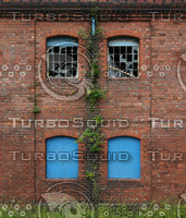Buildings_27.jpg