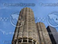 Chicago building 1  (3072 x 2304)