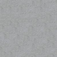 Concrete001