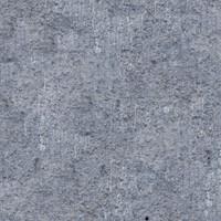 Concrete003
