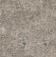 Concrete010