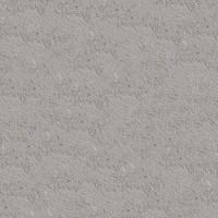 Concrete012