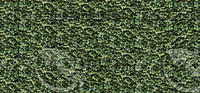 Seamless Side-to-side Wall with Plant Covering 02
