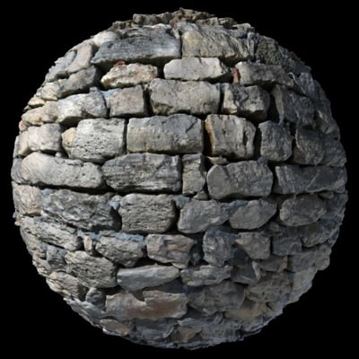 DisplaceIT_Walls_Stone_KhersonesRuins4_Render.jpg