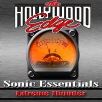 Extreme Thunder.zip