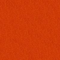 Fabric017