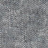 Fabric021