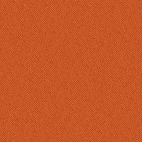 Fabric023