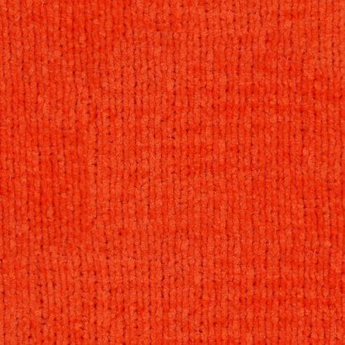 Fabric050s.jpg