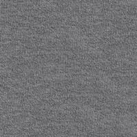 Fabric054