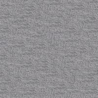 Fabric057