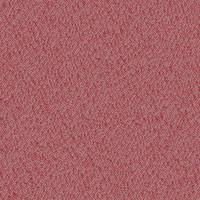 Fabric064